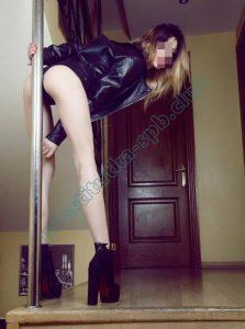 Фото проститутки СПб по имени Карина +7(931)212-08-31