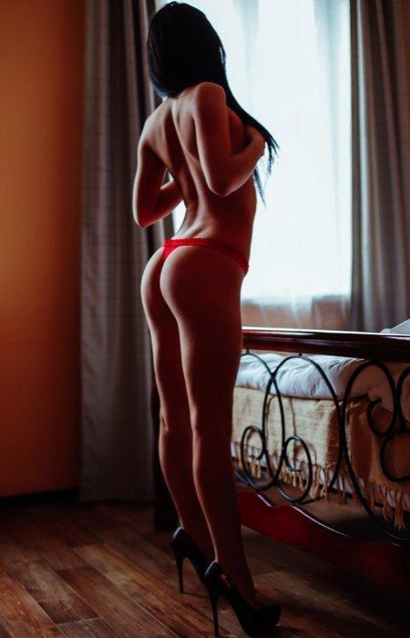 Фото проститутки СПб по имени Варвара +7(931)979-91-53