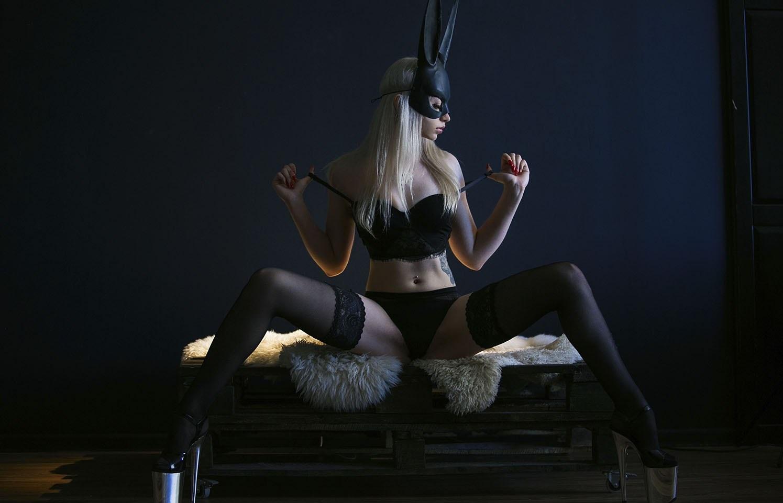 Фото проститутки СПб по имени Алиса +7(931)978-97-86