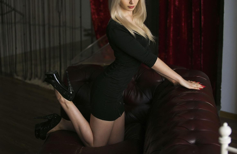 Элитная проститутка алиса, Проститутки по имени Алиса. Индивидуалка Алиса 16 фотография