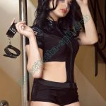 Фото проститутки СПб по имени Дана