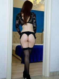 Фото проститутки СПб по имени Елена +7(931)203-63-08