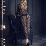 Фото проститутки СПб по имени Юля