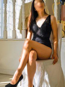 Фото проститутки СПб по имени Марина +7(999)026-76-13